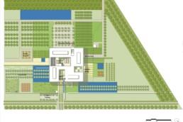 Tata Motors, Mehrdad Yazdani, Yazdani Studio